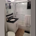 EasyRoommate US Looking for roommate to share luxury 2 bedroom apt - Other-Long Island, Long Island - $ 1000 per Month(s) - Image 1