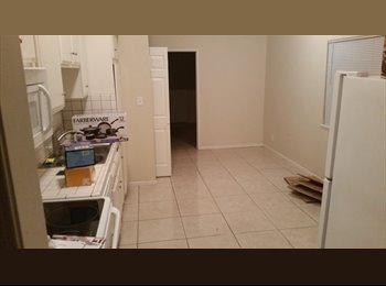 EasyRoommate US - Looking for Roommate - Antelope Valley, Los Angeles - $600