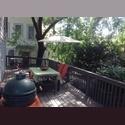 EasyRoommate US Beautiful Room for rent in Buckhead/Brookhaven - Buckhead, Central Atlanta, Atlanta - $ 800 per Month(s) - Image 1