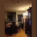 EasyRoommate US Retired 61y/o female seeks roommate - West Anaheim, Anaheim - $ 750 per Month(s) - Image 1