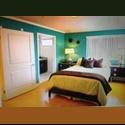 EasyRoommate US Renting 1BD./1BTH. New Full Service Building - Encino, San Fernando Valley, Los Angeles - $ 1500 per Month(s) - Image 1