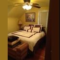EasyRoommate US Furnished or Unfurnished Room in Ardmore/Wynnewood - Other Philadelphia, Philadelphia - $ 850 per Month(s) - Image 1
