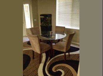 EasyRoommate US - Room for rent in gated community - Oxnard, Ventura - Santa Barbara - $650