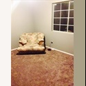 EasyRoommate US Two Rooms available  - Bakersfield, Central California - $ 400 per Month(s) - Image 1
