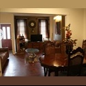 EasyRoommate US Temple area rooms for rent - Other Philadelphia, Philadelphia - $ 600 per Month(s) - Image 1