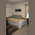 EasyRoommate US Private Room, WIFI & CABLE, Flat screen TV, CLEAN! - Norfolk - $ 585 per Month(s) - Image 1