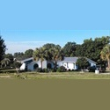 EasyRoommate US Beautiful Home to Share - Spring Hill, Other-Florida - $ 542 per Month(s) - Image 1
