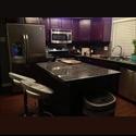 EasyRoommate US Co-Ed house. ALL BILLS PAID - Plano, North Dallas, Dallas - $ 475 per Month(s) - Image 1