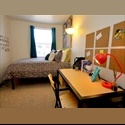 EasyRoommate US Apartment Available for Sublease Now! - Richmond Central, Richmond - $ 694 per Month(s) - Image 1