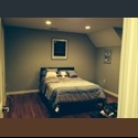 EasyRoommate US townhouse room - Brockton, Other-Massachusetts - $ 700 per Month(s) - Image 1