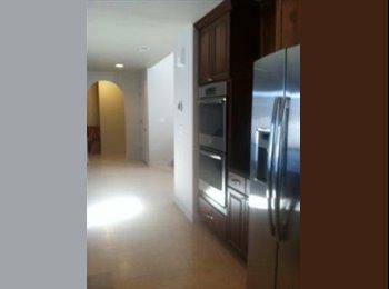 EasyRoommate US - Luxury Suites/Full upstairs avail. - Other Salt Lake City, Salt Lake City - $650