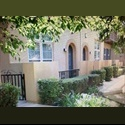 EasyRoommate US 1 Room for rent in gated community! - Irvine, Orange County - $ 750 per Month(s) - Image 1