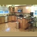 EasyRoommate US Furnished House Share Available Immediately - Bellmore Chamber, Long Island - $ 950 per Month(s) - Image 1