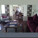 EasyRoommate US Master bedroom/ Own Entrance - Long Beach, Southbay, Los Angeles - $ 650 per Month(s) - Image 1