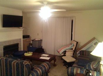 EasyRoommate US - roommate needed asap! - Mobile, Mobile - $423