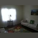 EasyRoommate US Sane Writer Desires Pleasant, Honest Roommate - Decatur / DeKalb, East Atlanta, Atlanta - $ 900 per Month(s) - Image 1