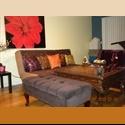 EasyRoommate US LARGE UNFURNISHED BEDROOM, WALK-IN CLOSET/ BATHR - North Hollywood, San Fernando Valley, Los Angeles - $ 895 per Month(s) - Image 1