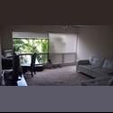 EasyRoommate US Las olas  - Ft Lauderdale, Ft Lauderdale Area - $ 800 per Month(s) - Image 1