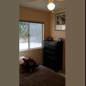 EasyRoommate US BEAUTIFUL QUIET SPACIOUS PRIVATE HOME - Oceanside, North Coastal, San Diego - $ 1100 per Month(s) - Image 1