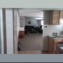 EasyRoommate US looking for roomate - Augusta - $ 325 per Month(s) - Image 1