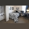 EasyRoommate US Room in Fullerton, 2 min from CSUF, 985$/month - West Anaheim, Anaheim - $ 985 per Month(s) - Image 1