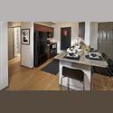 EasyRoommate US Luxury Apartment ( Near CSUF) - Fullerton, Orange County - $ 1010 per Month(s) - Image 1