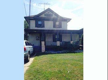 EasyRoommate US - Looking for roommate  - Bridgewater, Central Jersey - $675