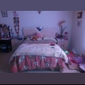 EasyRoommate US One room furnished with walk in closet - East Dallas, Dallas - $ 500 per Month(s) - Image 1