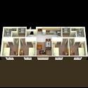EasyRoommate US Auraria Student Loft Dorm Room Available ASAP! - Central Denver, Denver - $ 705 per Month(s) - Image 1