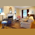 EasyRoommate US Uptown/Downtown - Calhoun-Isles, Minneapolis, Minneapolis / St Paul - $ 650 per Month(s) - Image 1