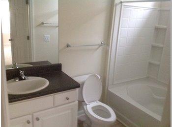 EasyRoommate US - Roommate needed at the columns at Gulfport - Biloxi, Biloxi - $500