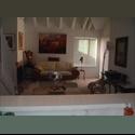 EasyRoommate US Roommate needed - Oak Lawn, Uptown, Dallas - $ 575 per Month(s) - Image 1