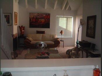 EasyRoommate US - Roommate needed - Oak Lawn, Dallas - $575