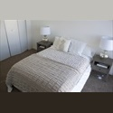 EasyRoommate US Private room in beautiful ocean view apartment! - Downtown, Miami - $ 1300 per Month(s) - Image 1