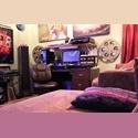 EasyRoommate US room house share - Northeast Phoenix, Phoenix - $ 450 per Month(s) - Image 1