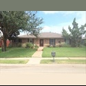 EasyRoommate US ***NORMAL GUY THAT JUST NEEDS TO RENT A ROOM*** - Plano, North Dallas, Dallas - $ 699 per Month(s) - Image 1