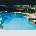EasyRoommate US LARGE ROOM FOR RENT IN LA PALM - La Palma, Orange County - $ 850 per Month(s) - Image 1