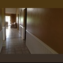 EasyRoommate US Room with bathroom 500 including utilities - Volusia County, Orlando Area - $ 500 per Month(s) - Image 1