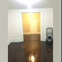 EasyRoommate US UNFURNISHED Private room available in Crown Height - Crown Heights, Brooklyn, New York City - $ 1290 per Month(s) - Image 1
