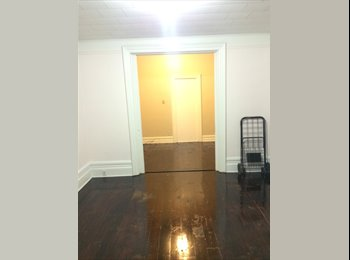 EasyRoommate US - UNFURNISHED Private room available in Crown Height - Crown Heights, New York City - $1290