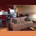 EasyRoommate US Furnished condo in secure building - Gaston County, Charlotte Area - $ 850 per Month(s) - Image 1