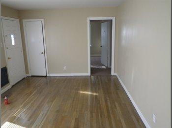 EasyRoommate US - 3 Rooms Close to MTSU Available - Murfreesboro, Murfreesboro - $400