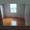 EasyRoommate US $750 room for rent - Journal Square, Jersey City - $ 750 per Month(s) - Image 1