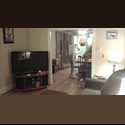 EasyRoommate US Room for Rent - Wilmington - $ 500 per Month(s) - Image 1