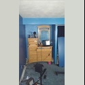 EasyRoommate US master in a 2br near dw upper west side - Brockton, Other-Massachusetts - $ 600 per Month(s) - Image 1