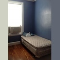 EasyRoommate US One Bedroom available in 2 bedroom apartment - Jamaica, Queens, New York City - $ 850 per Month(s) - Image 1