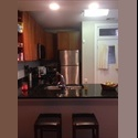 EasyRoommate US King Size Room - Lakeview, North side, Chicago - $ 850 per Month(s) - Image 1