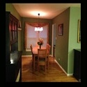 EasyRoommate US $600 / 1973ft² - Room for rent - female only - Naperville - $ 600 per Month(s) - Image 1