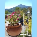 EasyRoommate US Private Room in Beautiful Condo w/ Mt. Tam View - Napa, Northern California - $ 1500 per Month(s) - Image 1