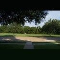 EasyRoommate US Looking for Roommate to join us - Plano, North Dallas, Dallas - $ 580 per Month(s) - Image 1